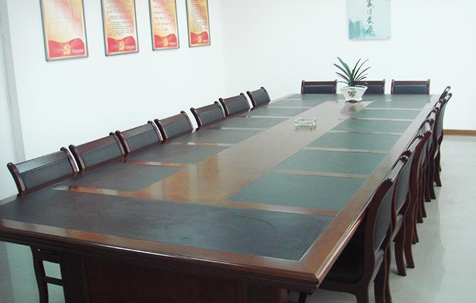 公司图片9